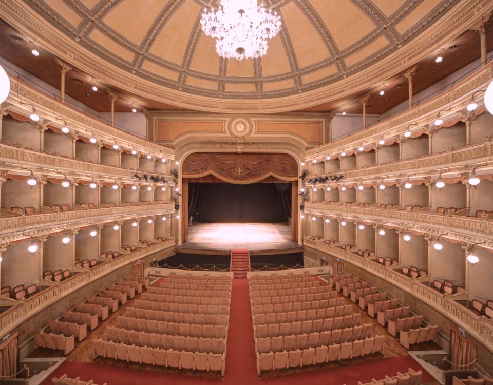 teatro-coccia12-960x750