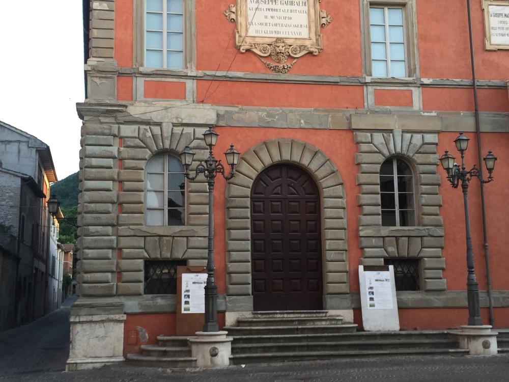 Teatro-comunale-di-Cagli