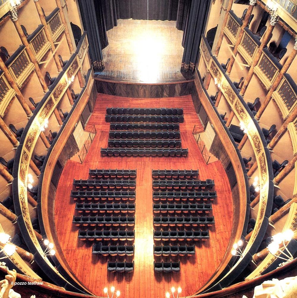 teatro-masini-dallalto