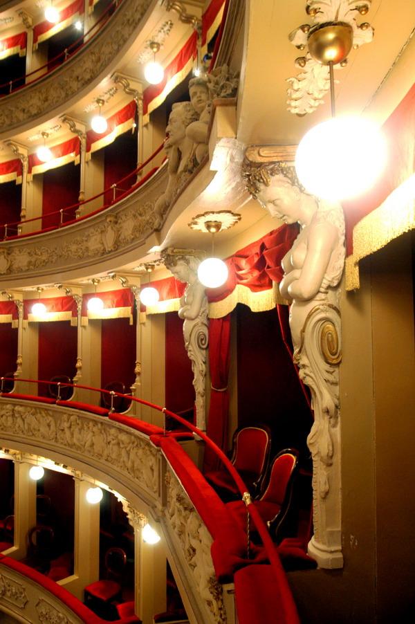 Teatro_Alfieri_di_Asti_Particolare