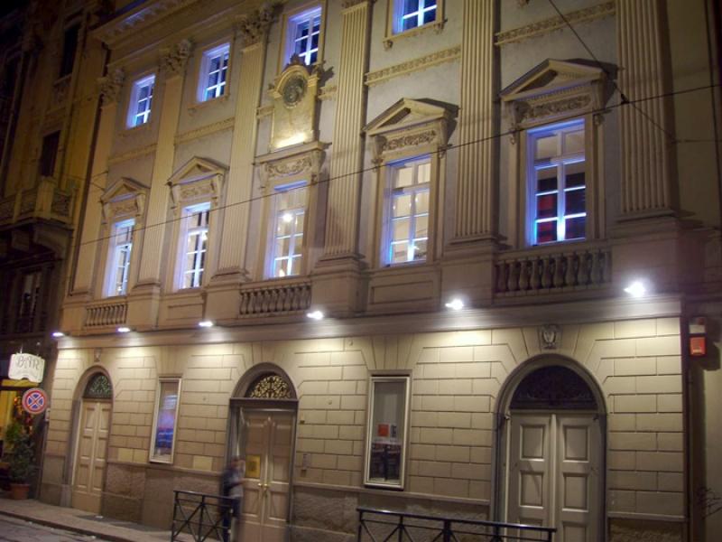 teatro_gobetti est