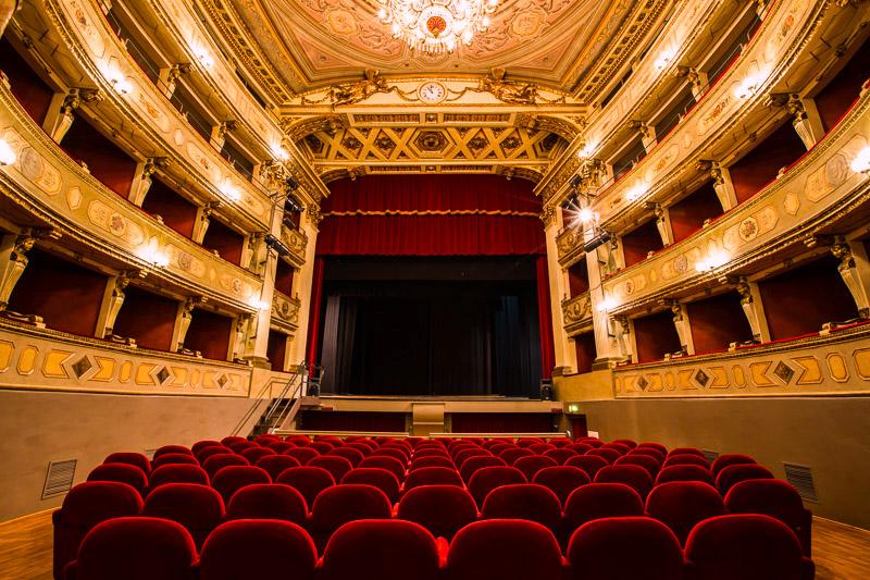 tour-virtuale-teatro-savigliano