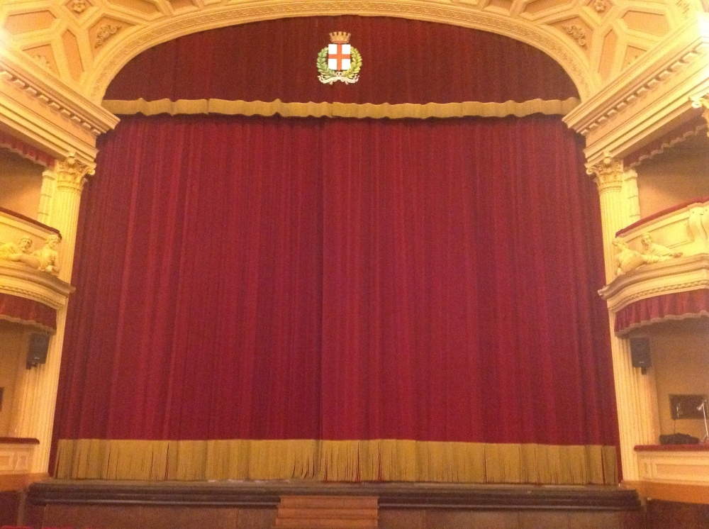 foto-teatro1