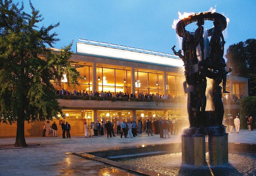 malmo-opera-house