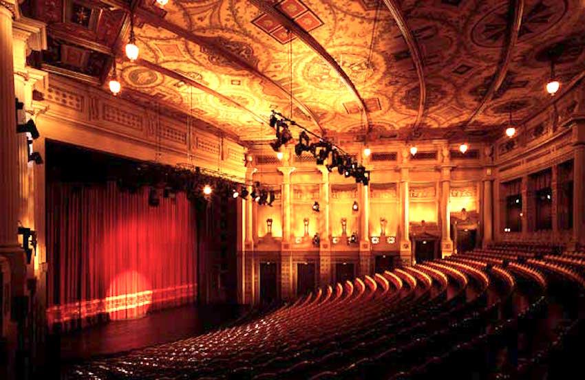 Prinzregententheater-1641