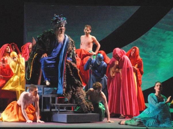 2-ladonnaserpente_teatro_regio_torino.jpg