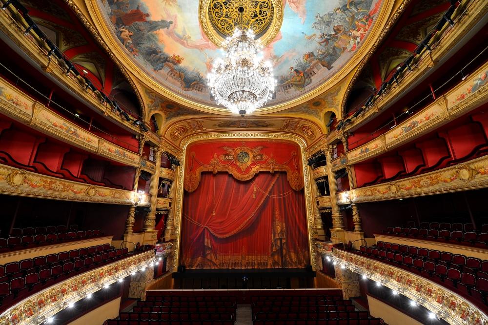 opera-comedie-1355392442-26135