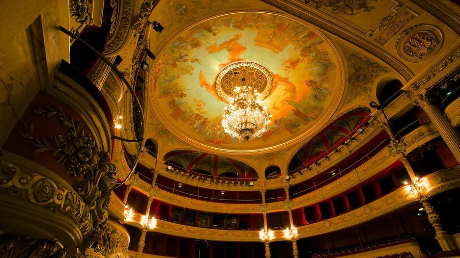 Opera-House-77244