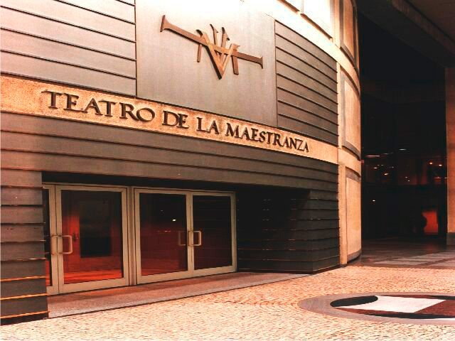 teatro-de-la-maestranza