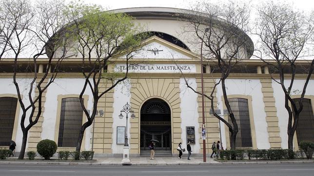 teatro-maestranza-644x362