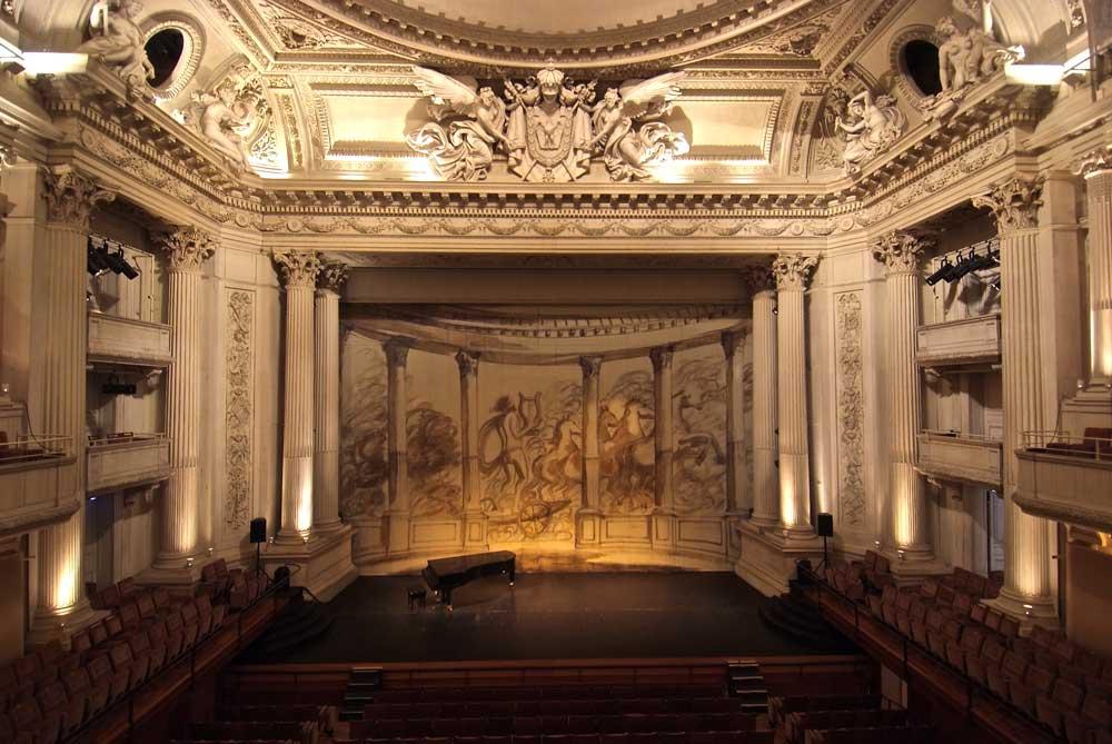 Theatre-Imperial-Compiegne-Salle1