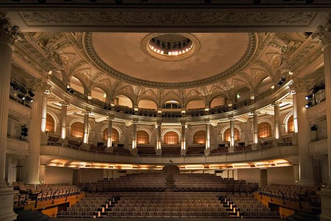 Theatre-Imperial-de-Compiegne