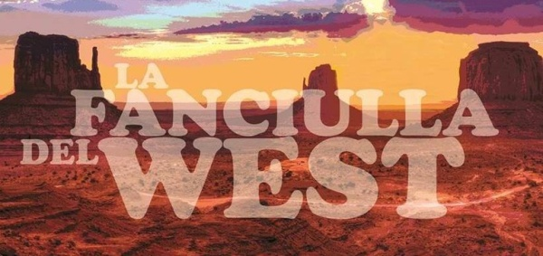 fanciullawest