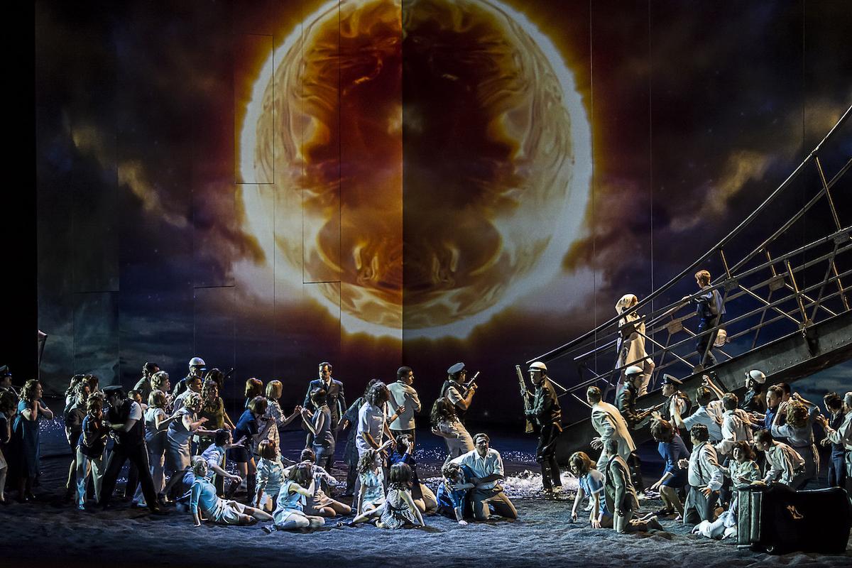 Idomeneo-13-Les-Arts-2016-Tato-Baeza.jpg