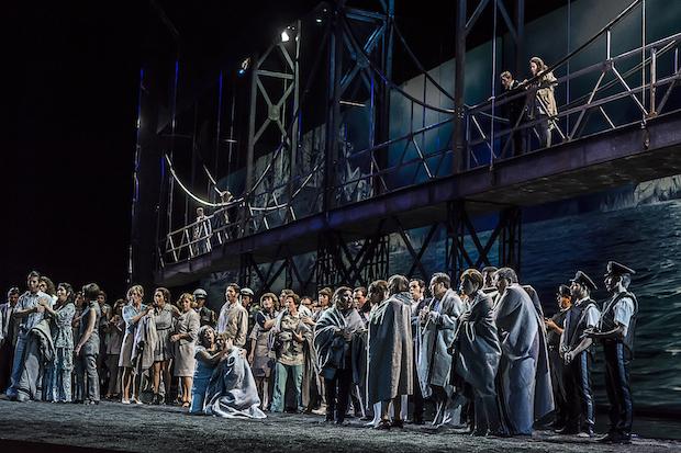 Idomeneo-6-Les-Arts-2016-Tato-Baeza