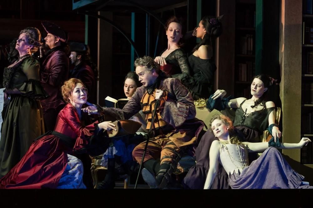 manon_lescaut_sumi_jo_et_wiard_witholt_lorraine_wauters_-_opera_royal_de_wallonie
