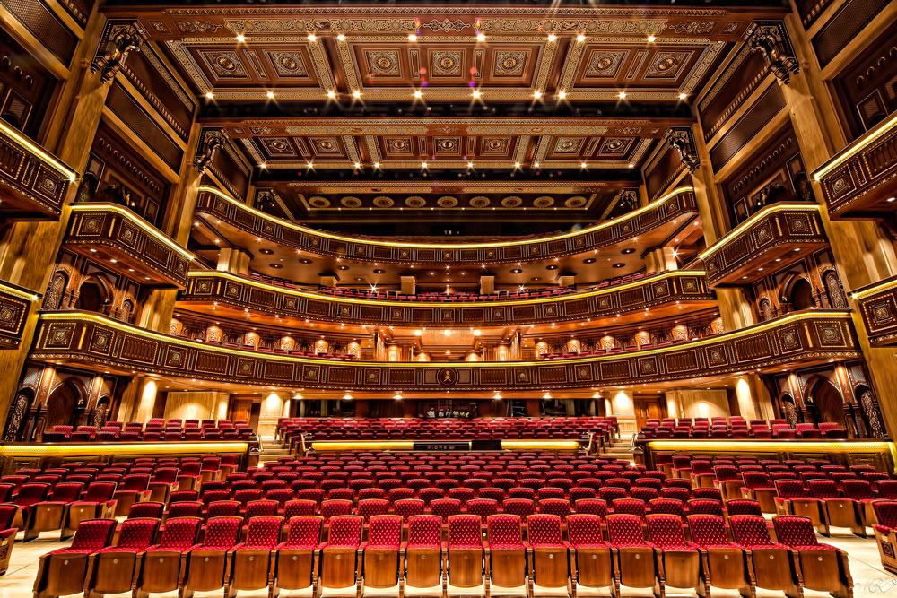 royal-opera-house-muscat-auditorium