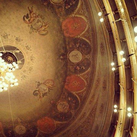 teatro-comunale-luciano