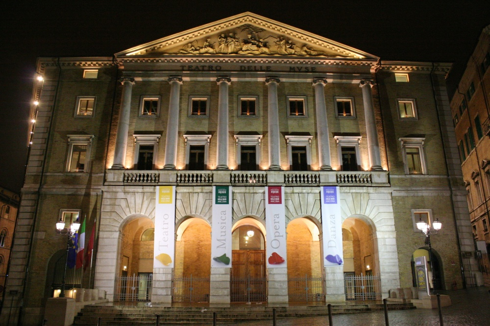 Teatro-delle-muse1