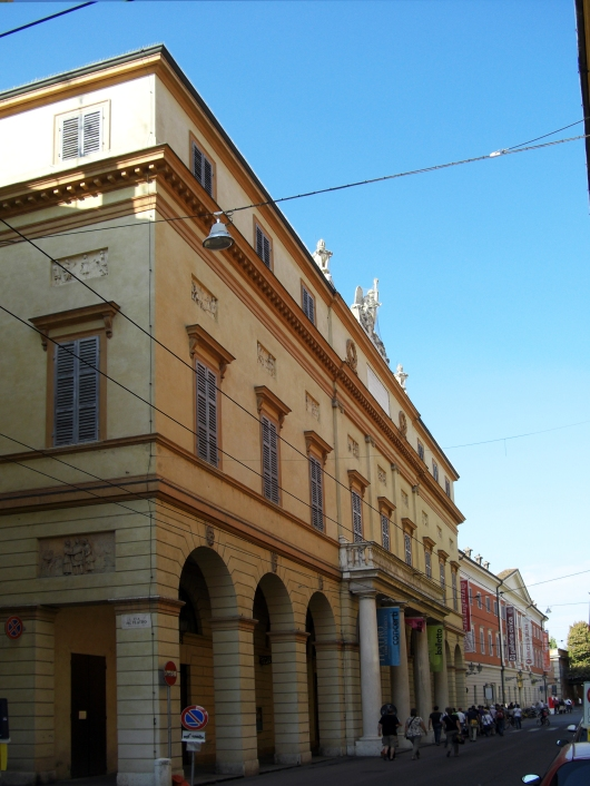 Teatro_Comunale_di_Modena