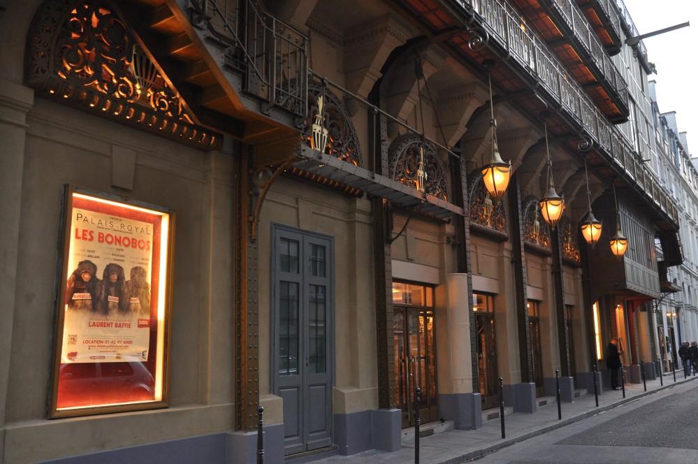 Théâtre_du_Palais-Royal_Paris_1er_005