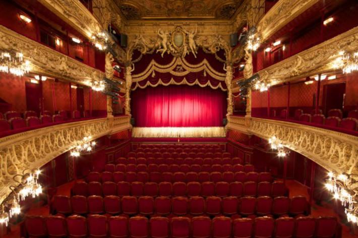 TheatreGalerie.337.710x0