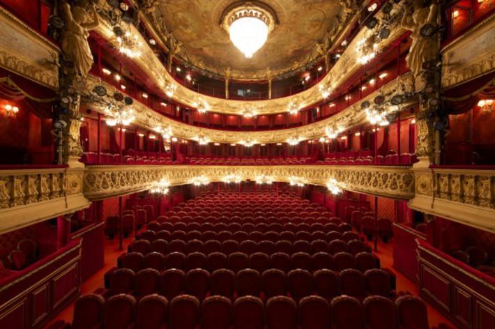 TheatreGalerie.339.710x0
