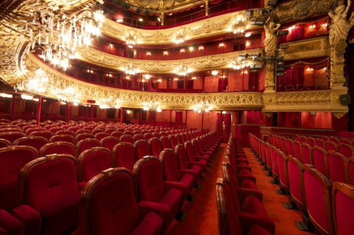 TheatreGalerie.344.710x0