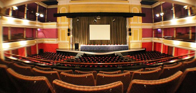 steintor-variete-tickets-10-2012-003