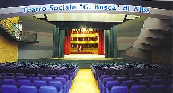 Teatro_Sociale_Alba