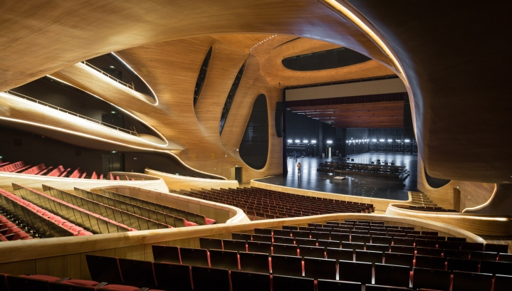 The-Breathtaking-Harbin-Opera-House-in-China-by-MAD-Architects-15.jpg