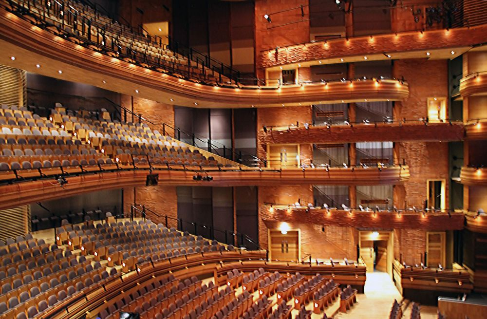 Inside_Donald_Gordon_Theatre,_Wales_Millennium_Centre