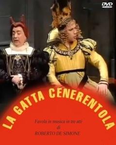 la_gatta_cenerentola