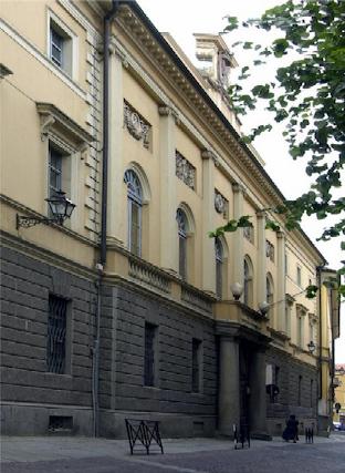 teatro civico -esterno_120904045645
