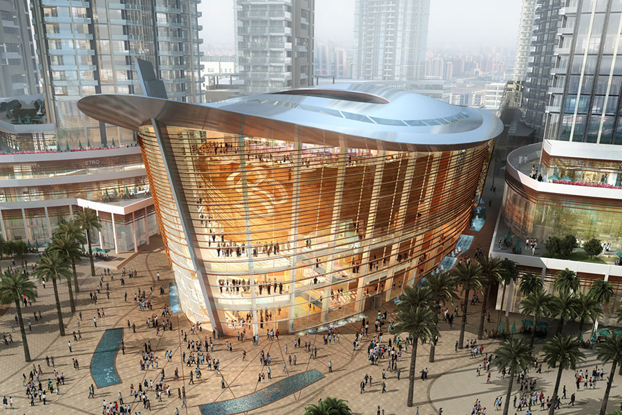 the-address-residences-dubai-opera126637