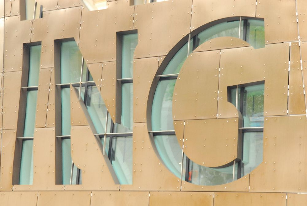 Window_detail_-_Wales_Millennium_Centre
