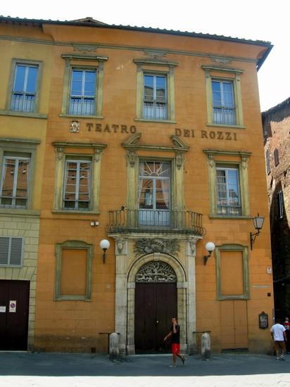 40957_teatro_dei_rozzi_siena