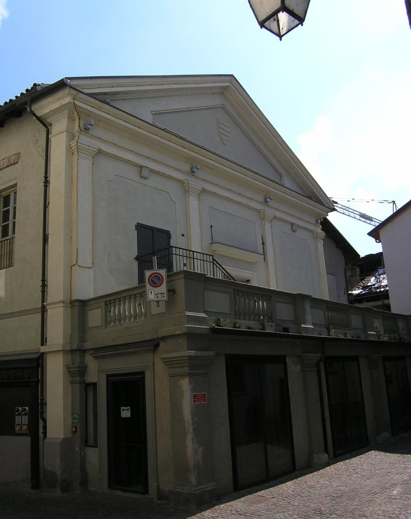 Ceva-TeatroMarenco