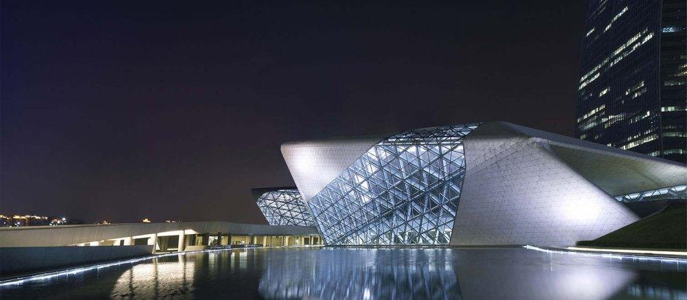 Guanzghou_Opera_House_1
