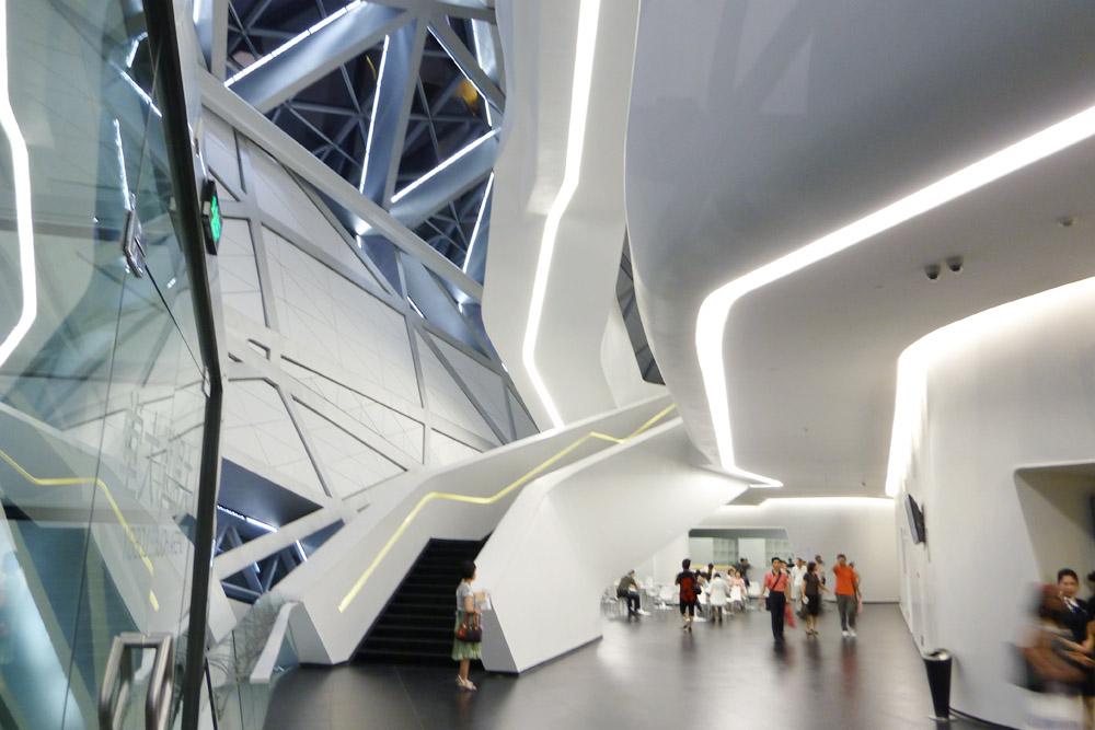interior1l