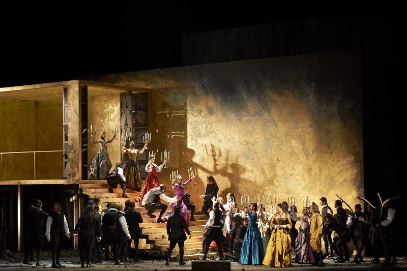 Rigoletto-Wiener-Staatsoper