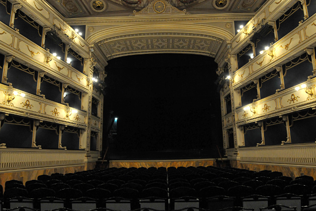 teatro-dei-rozzi1
