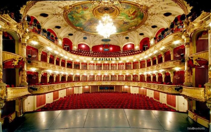 teatro-nazionale-croato