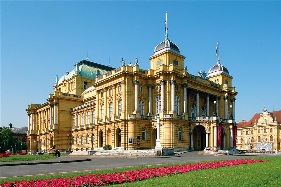 Zagreb-HNK