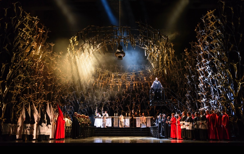 1-bc20160909_norma_ro_1154-bc20160909_norma_ro_1025-production-image-c-roh-photographer-bill-cooper