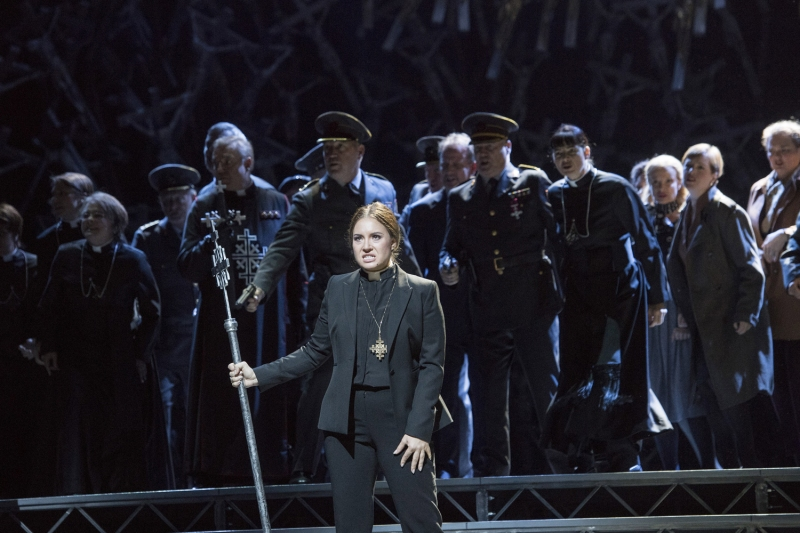 norma-opera-review