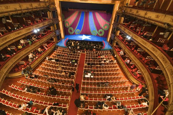 teatro-de-la-zarzuela