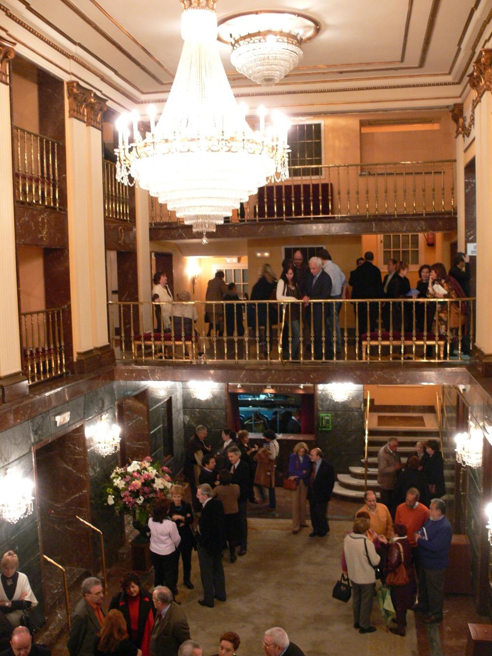 teatro_de_la_zarzuela_madrid_foyer