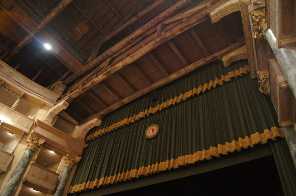 12.-la-mantovana-del-sipario-del-Teatro-Sociale-e1563021176334.jpg