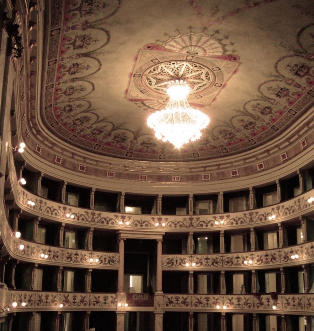 teatro-comunale-dei-rinnovati-siena